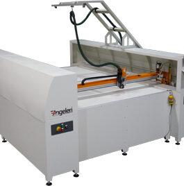 PLOTTER ENCOLADO SP07/GP (CAD)