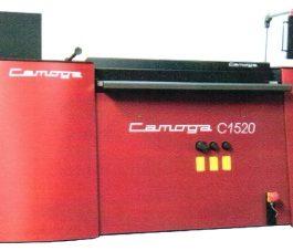 Gama CAMOGA