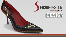Shoemaster® DESIGN