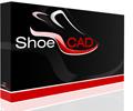 Atom ShoeCAD